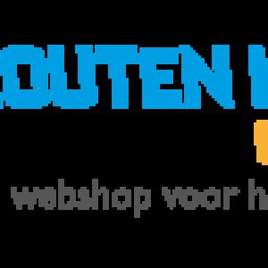 Linkpartners - Houtenkozijnoutlet.nl