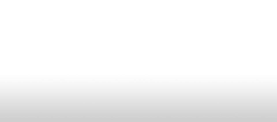 slider_HKOUTLET_02-2